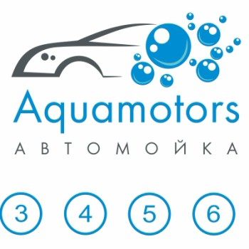 Визитка аквамоторс_ если  еще актуально 1000х400 -)