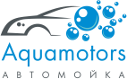 Автомойка в Минске Aquamotors. Ручная автомойка