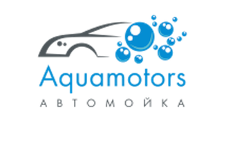 logo_aquamotors_1